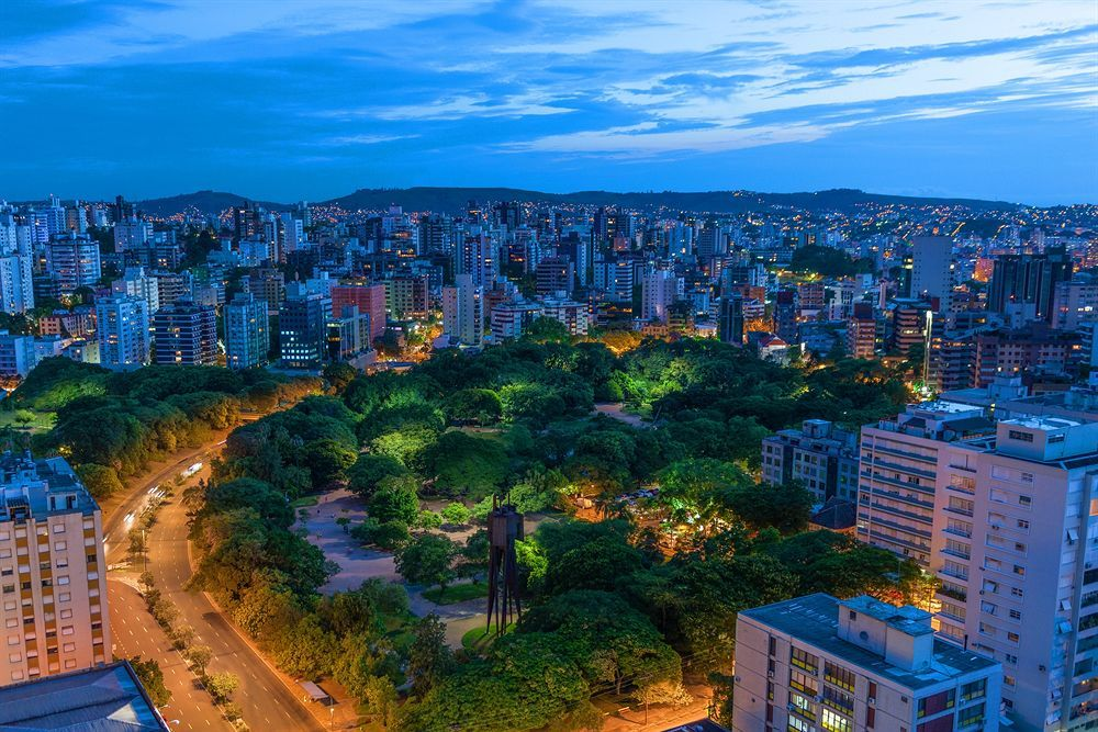 How outsourcing to Brazil can increase your productivity