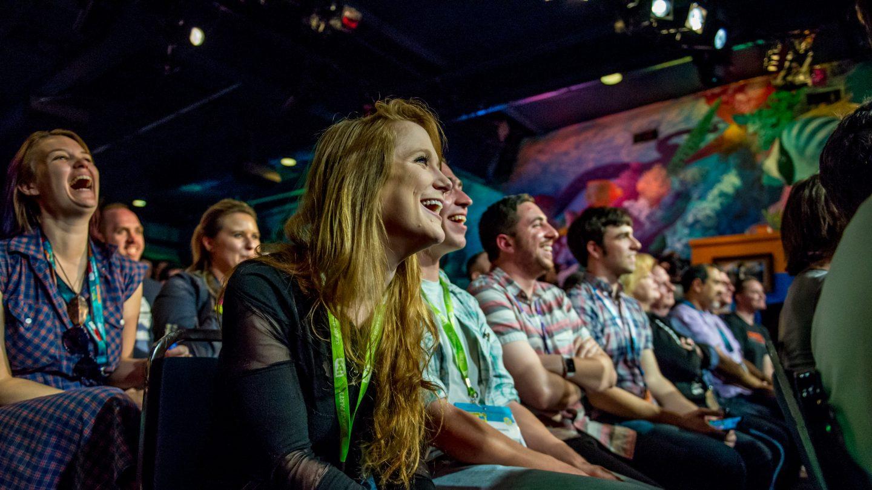PoaTek will be at SXSW 2018